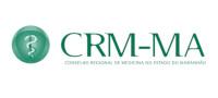 CRM-MA