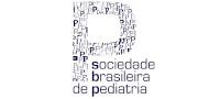 Sociedade Brasileira de Pediatria